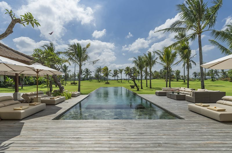 Kaba Kaba Estate Gardens and Pool, Tabanan | 8 Bedroom Villas Bali