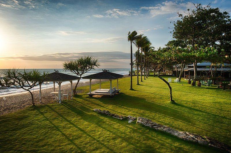 Morabito Art Villa Beachfront, Canggu | 8 Bedroom Villas Bali