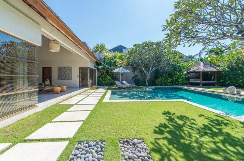 Nyaman Villas Pool, Seminyak | 8 Bedroom Villas Bali
