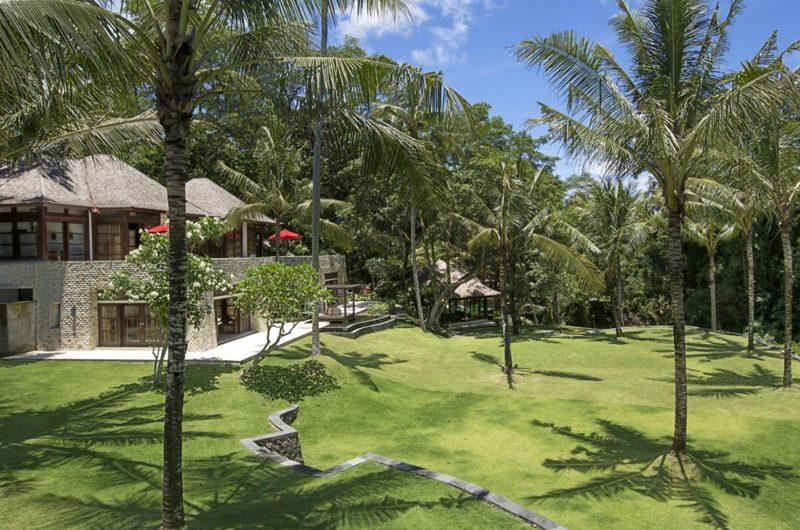 The Sanctuary Bali Gardens, Canggu | 8 Bedroom Villas Bali