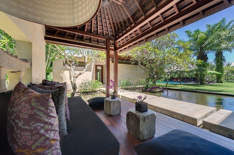 Bendega Villas Pool Bale, Canggu | 8 Bedroom Villas Bali