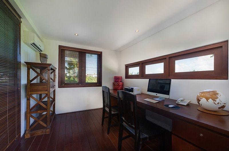 Bendega Villas Study Area, Canggu | 8 Bedroom Villas Bali