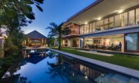 Bendega Villas Swimming Pool, Canggu | 8 Bedroom Villas Bali