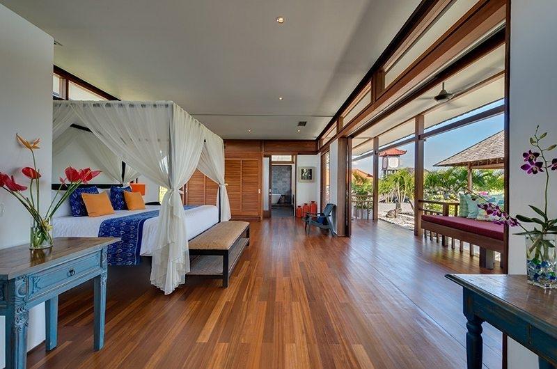 Bendega Villas Spacious Bedroom, Canggu | 8 Bedroom Villas Bali