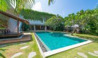 Villa Chocolat Pool Side, Seminyak   8 Bedroom Villas Bali