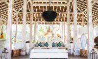 Jeeva Saba Estate Family Area, Kerobokan   8 Bedroom Villas Bali